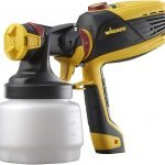 TOP 10 Best Handheld Airless Paint Sprayers [year]